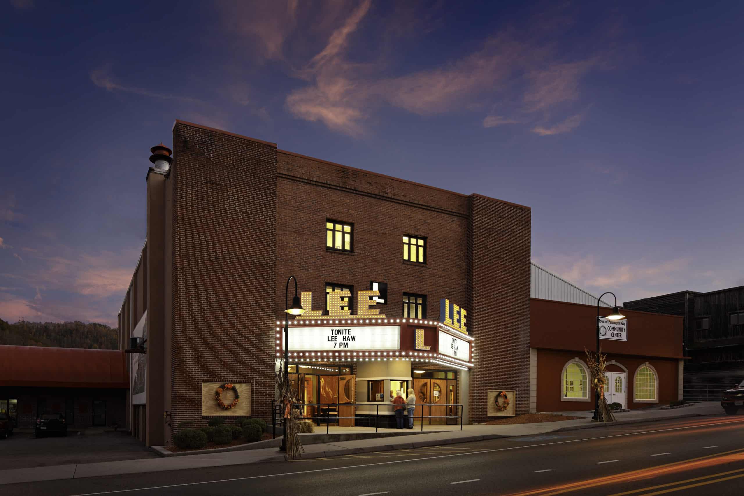 Lee Theatre twilight +6 Shrp_PS_Final
