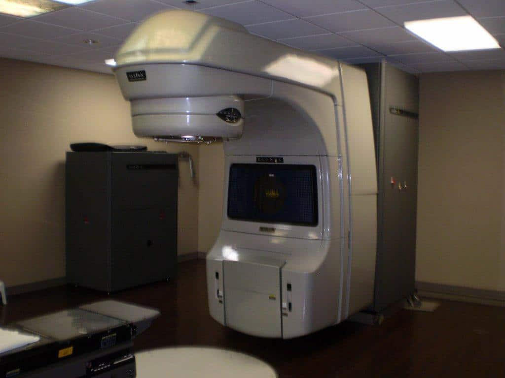 SW VA Cancer Center 012813 005