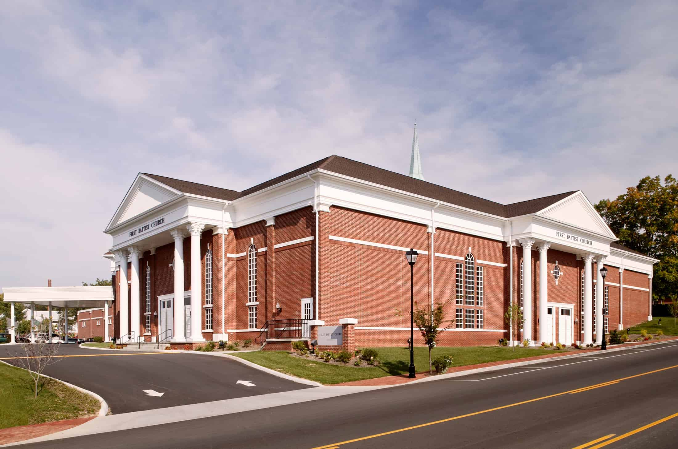 1st-Baptist-exterior-PRINT